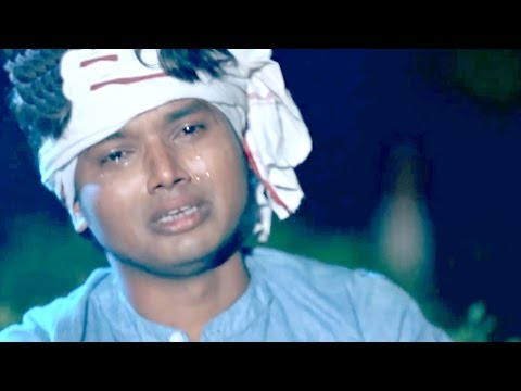 भोजपुरी दर्दनाक गीत - समझलु ना रानी - Piyar Sadi - Shibu Dehati - Bhojpuri Hit Songs