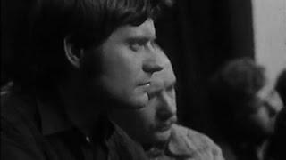 """Копия видео """"ВГИК  Педагоги и студенты говорят о профессии 1979"""""""