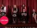 Popular Q&A & Australia videos