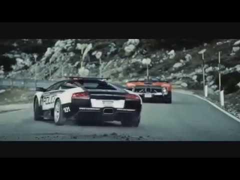 Imran Khan   Meri Gaddi Brown   Official Music Video Song   The Blockbuster Song Of 2016