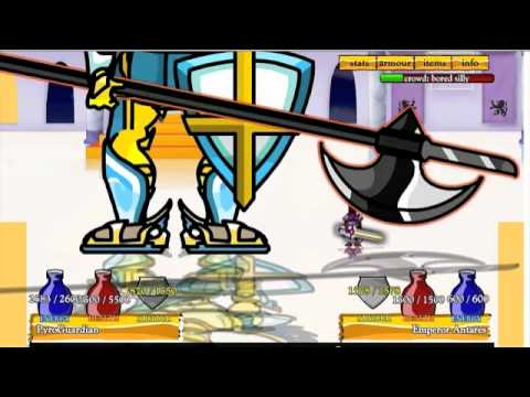 swords and sandals 3 free full version mac