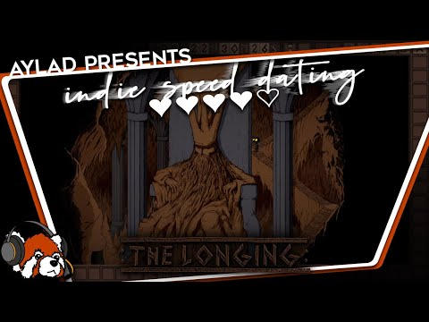 Indie Speed Dating: The Longing from YouTube · Duration:  22 minutes 29 seconds