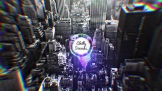 Imany feat. Filatov & Karas - Don