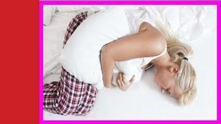 12 choses à éviter absolument pendant vos Cycle menstruel ; Voici L'explication