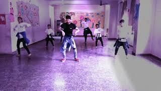 """Jehri Kuri"" BHANGRA DANCE #BHANGRAFUNK - DJ Nimz Remix 1.mp3"