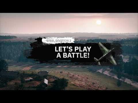 It's Games Trailer Time: Gaming Highlights für nächste Woche