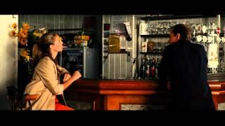ID A - Trailer (Deutsch   German)   HD