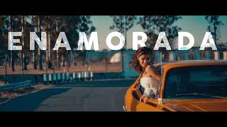 Enamorada - Nina ft.  Los Nocheros.mp3