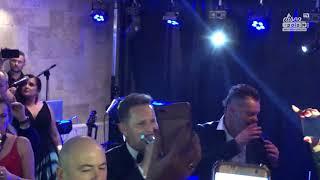 Wielki hit grupy Mig na weselu syna Zenona Martyniuka (Disco-Polo.info)