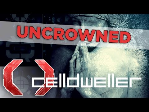 Celldweller - Uncrowned