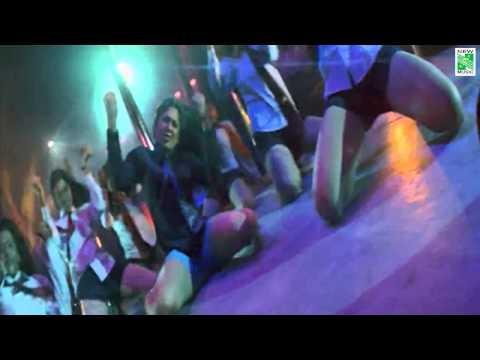 Aayudham | Aalakala Visham | Audio Visual  | Prashanth  | Sneha