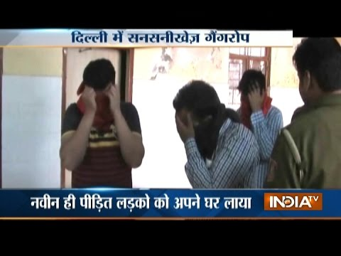 Aaj Ki Pehli Khabar | 14th March, 2017 - India TV