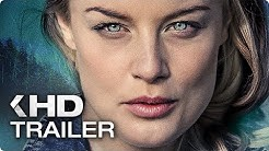 REBECKA MARTINSSON Trailer German Deutsch (2018)
