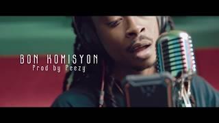 Dug.G -  Bon komisyon (Video Promo)