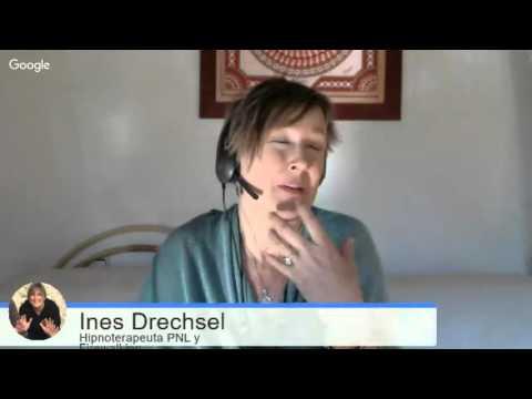 hipnosis-y-pnl-con-ines-drechsel---técnica-de-hipnosis