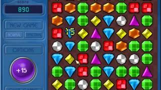 Diamond Mine Deluxe 1.84 Gameplay
