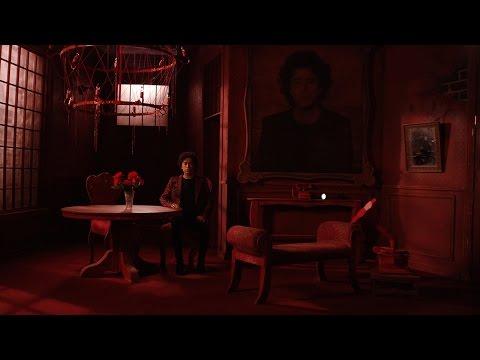 Manuel García - Camino a casa (video oficial)