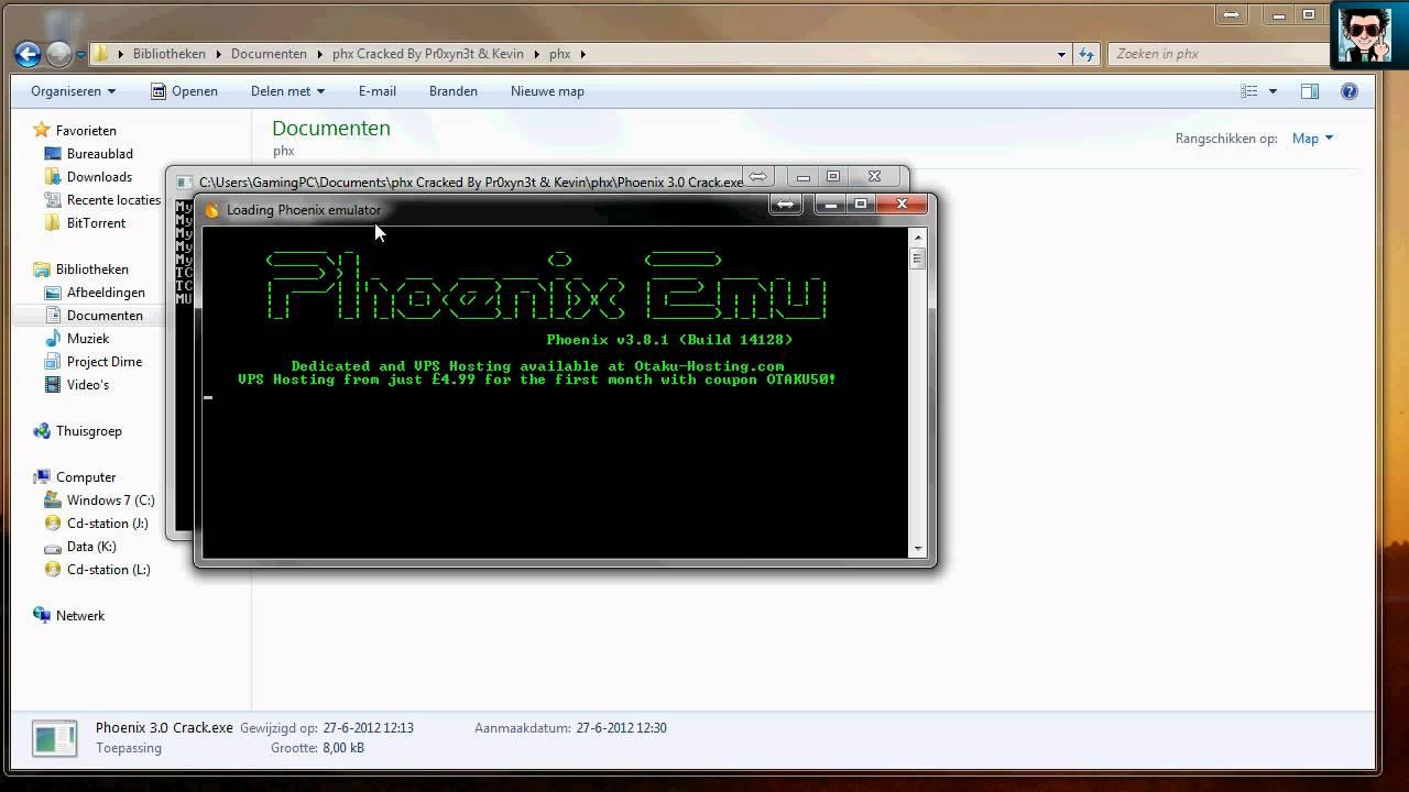 Runtime games phoenix r/c pro simulator v5. 5 [rtm5500] | airplanes.