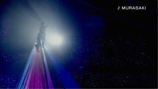 蒼井翔太 初の映像パッケージ発売! 声優、歌手、舞台など様々な分野で...
