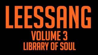 Volume 3 - Library Of Soul ( LeeSsang Full Album)