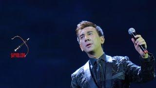 Ботир Қодиров 2016 концерт + интервью(, 2016-11-08T06:21:11.000Z)