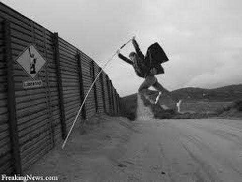 Across The Borderline - Freddie Fender - Willie Nelson