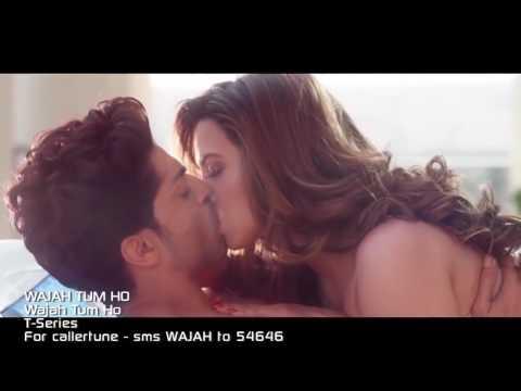 Wajah Tum Ho Movie Full Vd Song