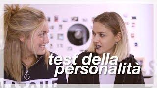 test di psicologia