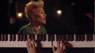 HTC | Hear The Detail Extended (Naughty Boy Feat. Emeli Sandé)