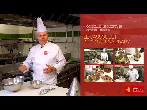 bienvenue-dans-la-semaine-1-du-mooc-cuisine-de-la-région-occitanie-!
