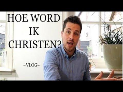De eerste date & Is hij/zij de ware? | Christen zijn is niet saai