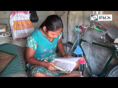 NREGA in Bihar: No work, no payments