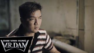 Làm Sao Anh Biết ? | Đàm Vĩnh Hưng | Official MV