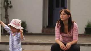 Au Pair in New Zealand with Au Pair Link!