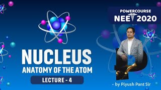 BOOSTER LEC 3 -RADIOACTIVE DECAY