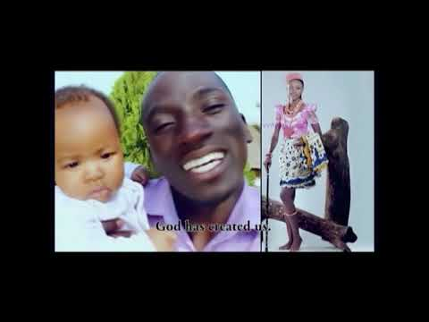 Tuli baana be by Kampala SDA Choir