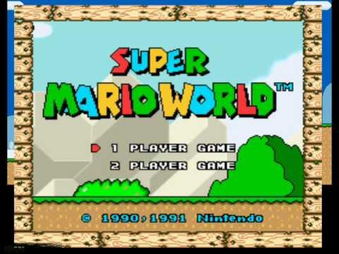 Super Mario World - Lunar Magic/Sprite Tool - Inserting Custom Sprites
