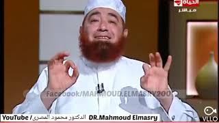 وصفٌ دقيقٌ للحظات الاحتضار  --  دكتور محمود المصرى ( أبو عمار )