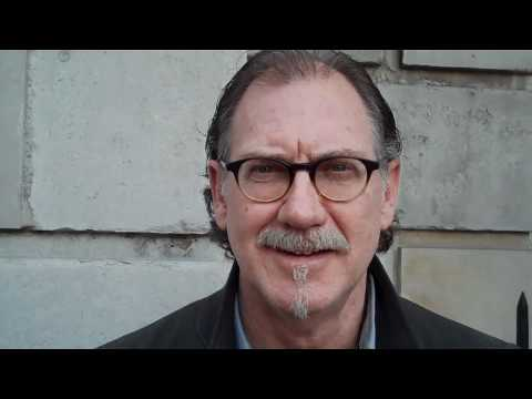 Peter from Pennsylvania | Travels in London with a guided tour