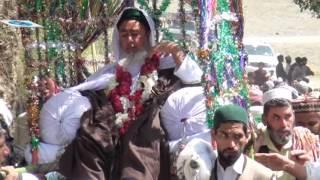 Well Come TO Peer Sani Sarkar at Patyian Shreef Abbottabad