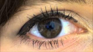 Eyes in Fmaj7