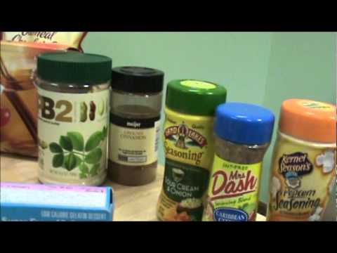 Weight loss journey-health one meal replacement from YouTube · Duration:  12 minutes 4 seconds