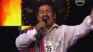 Yo Soy 01-04-13 Casting ANTONIO AGUILAR Y J. ALVAREZ - Casting [01/04/13]