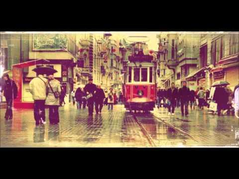 İstiklal Caddesi Kadar | Şebnem Ferah
