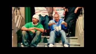 Suga Suga- Baby Bash ft Frankie J (HQ).wmv