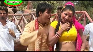 Gol Gappa Maal Ha Kachaka Dinesh Lal Yadav, Khushboo Raj Bhojpuri Dot Dhobi Geet Sangam Music Entertainment