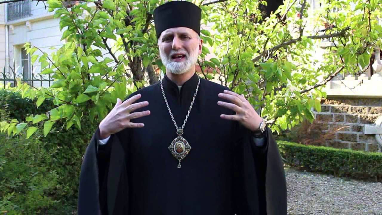 Paschal greeting of bishop borys gudziak youtube paschal greeting of bishop borys gudziak m4hsunfo