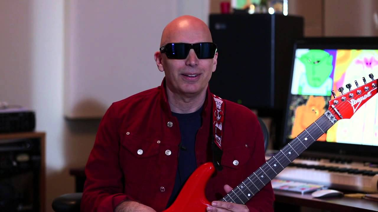 joe satriani australian master class clinic tour april 2013 youtube. Black Bedroom Furniture Sets. Home Design Ideas