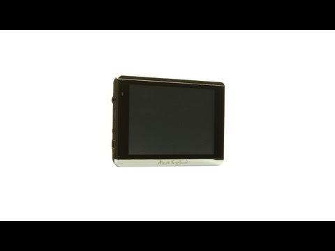Lark Freebird 50.4 HD-BT on innvisio.com