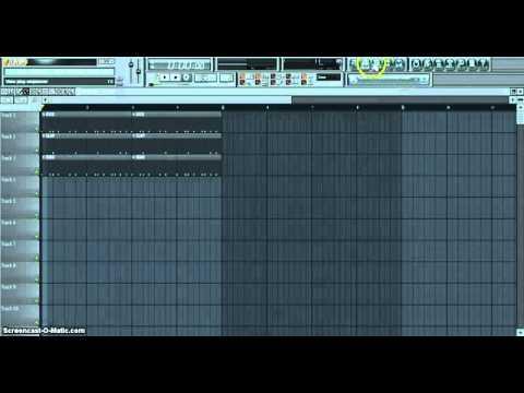 Tutorial Dutch FL Studio (by Bayu Belenk)